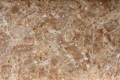 Marble rock texture background Royalty Free Stock Photography