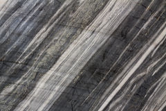 Marble from Ruskeala Stock Images