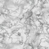 Marble seamless generated hires texture Royalty Free Stock Photo