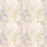 Marble Seamless Pattern Royalty Free Stock Photography