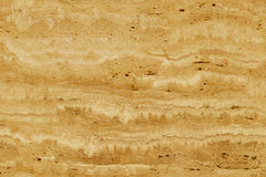 Marble seamless texture Royalty Free Stock Photos
