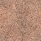 Marble seamless texture Royalty Free Stock Images