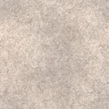 Marble seamless texture Royalty Free Stock Photography