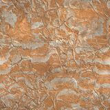 Marble seamless texture Stock Photos