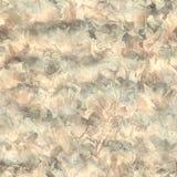 Marble seamless texture Stock Photo