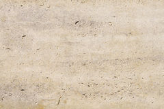 Marble slab. Textute of marble slab closeup royalty free stock photography