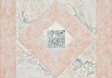 Marble slab background Stock Photo