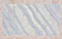 Marble slab background Stock Photos