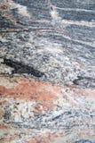 Marble slab Stock Photo