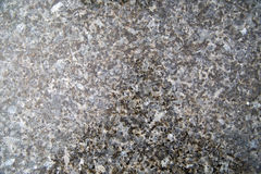 Marble slab Stock Images