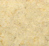 Marble Slab Stone Beige Royalty Free Stock Photography