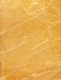 Marble Slab Stone Golden Palace Royalty Free Stock Images
