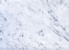 Marble slab surface Royalty Free Stock Images