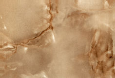 Marble slab surface for texture Royalty Free Stock Images