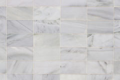 Marble Slabs Stock Photo