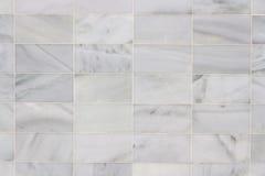 Marble Slabs Stock Photo