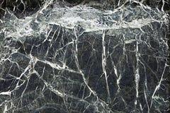 Marble Stone Stock Photo