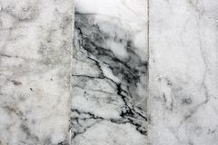 Marble stone Royalty Free Stock Images