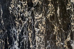 Marble stone background Stock Photography