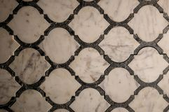 marble stone background stock photos