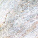 Marble stone background Royalty Free Stock Photo