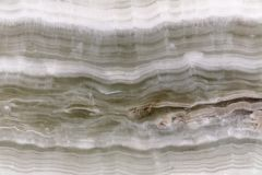 Marble stone background Stock Photography