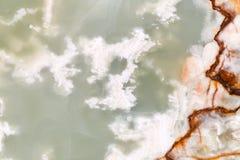 Marble stone background Stock Image