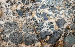 Marble stone background. With abstract colors and texture royalty free stock image