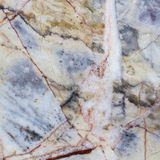 Marble stone background. Stock Images