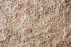 Marble stone detail Royalty Free Stock Images