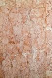 Marble stone flat surface pattern on a wall, vertical abstract texture background. Marble stone flat colorful surface pattern on a wall, vertical abstract stock photos