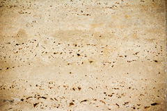 Marble stone floor Royalty Free Stock Photos