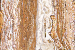 Marble stone grain Royalty Free Stock Images