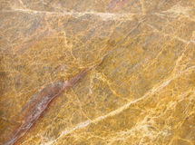 Marble stone  Luis Gold Royalty Free Stock Photography