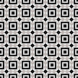 Marble stone mosaic pattern. Royalty Free Stock Photo