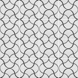 Marble stone mosaic texture. Stock Image