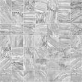 Marble stone mosaic texture. Gray marble stone texture. (High.res Royalty Free Stock Image