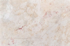 Marble stone pattern Royalty Free Stock Image