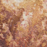 Marble stone rough texture Royalty Free Stock Photography