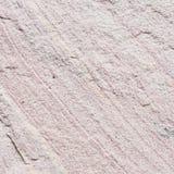 Marble stone rough texture Royalty Free Stock Photos