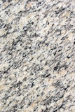 Marble stone serie (Texture) Royalty Free Stock Photo