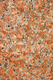 Marble stone serie (Texture) Royalty Free Stock Images