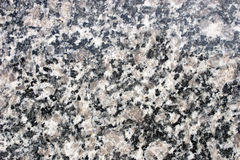Marble stone serie (Texture) Royalty Free Stock Photography