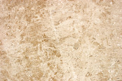 Marble stone serie (Texture) Royalty Free Stock Photos