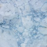 Marble stone surface for decorative works Royalty Free Stock Images