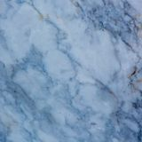 Marble stone surface for decorative works Royalty Free Stock Photos