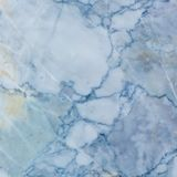 Marble stone surface for decorative works Royalty Free Stock Image
