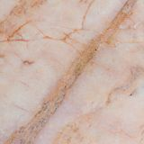 Marble stone surface for decorative works Royalty Free Stock Photo