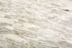 Marble stone texture Royalty Free Stock Photo