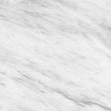 Marble stone texture. Black-white marble stone texture. (High.res Stock Image